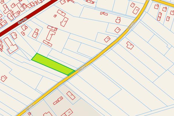 warszkowo-lokalizacja9B945D7F-0252-E932-ECB3-D40BB44A2FF1.png