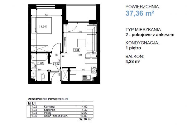 rzut-mieszkania6FDD1344-3195-AAF8-27FB-540E80906FB1.png