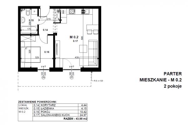 rzut-mieszkania5DC3C3B5-37C9-E248-DFA8-25E2D5841183.png